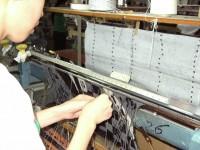 intarsia sweater factory