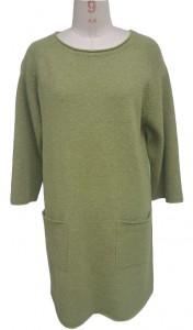 ニット | セーター